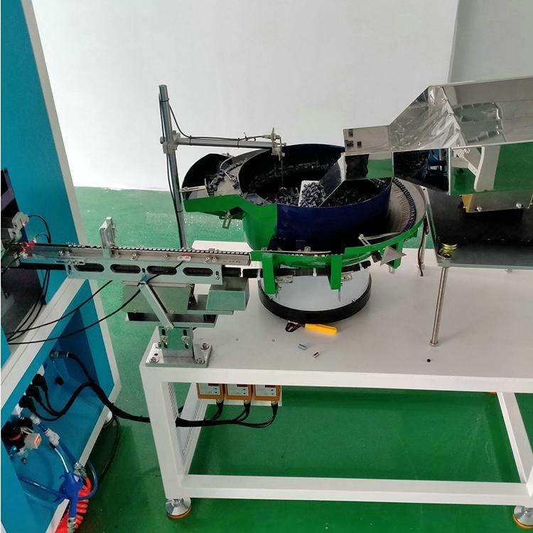 广西自动外观检测系统