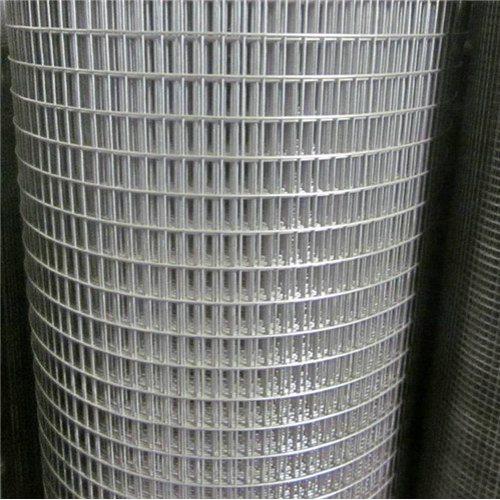 保温电焊网 保温电焊网怎么样 双业 保温电焊网