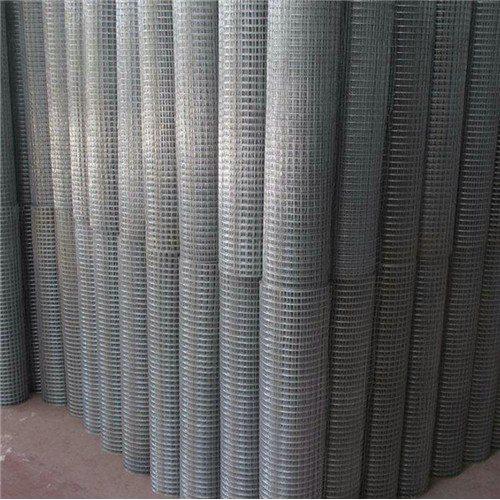 镀锌电焊网买 抹墙电焊网怎么样 双业 镀锌电焊网颜色