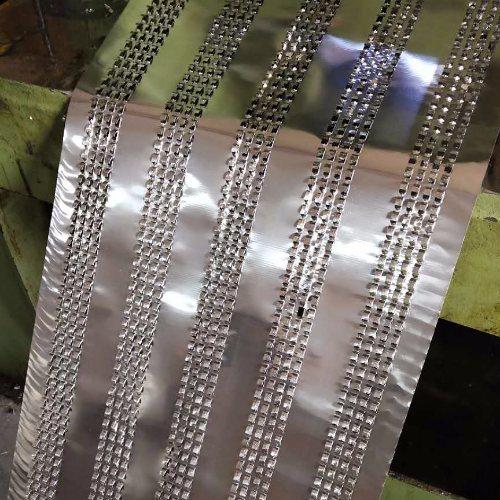 施工缝免拆模板网后浇带安装 双业 简易免拆模板网怎么用