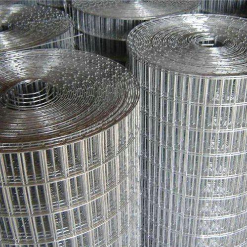 电焊网特点 双业 保温电焊网报价 镀锌电焊网怎么样