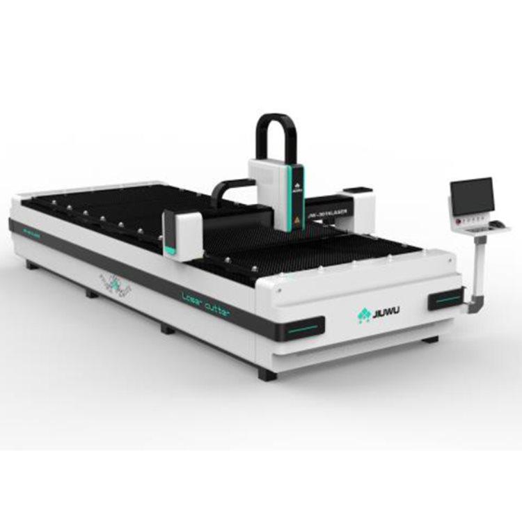 高速激光切割机 玖伍智能 超高速激光切割机