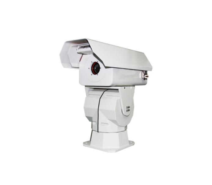 高清红外车载智能云台摄像机QH-PT310-20ZL1