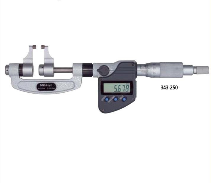 日本三丰573-191低测力卡尺代理