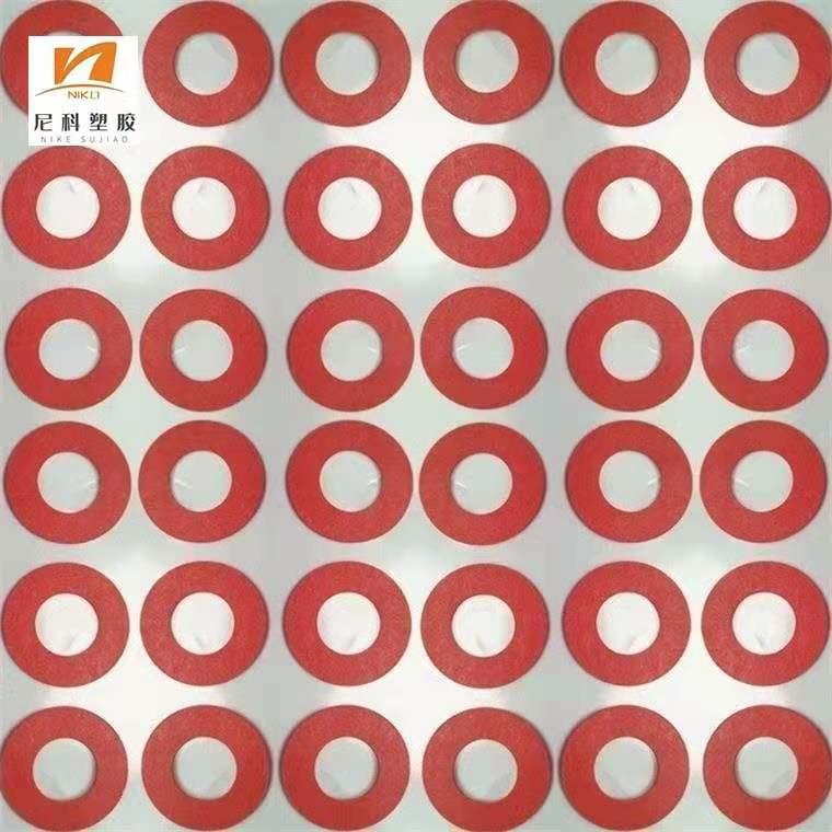 尼科塑胶 高温保护胶带价格 高温胶带
