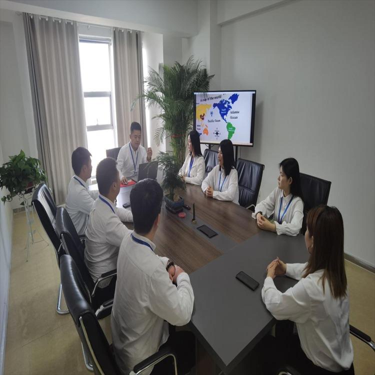 上海晟时信息科技外贸订单推荐 国外市场复苏上升 想要外贸订单的联系