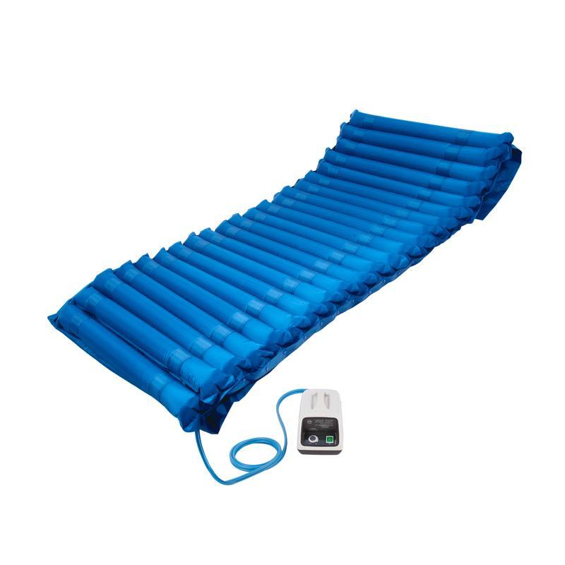 斯曼峰氣墊床 YPD-2型 防褥瘡氣墊 噴氣床墊