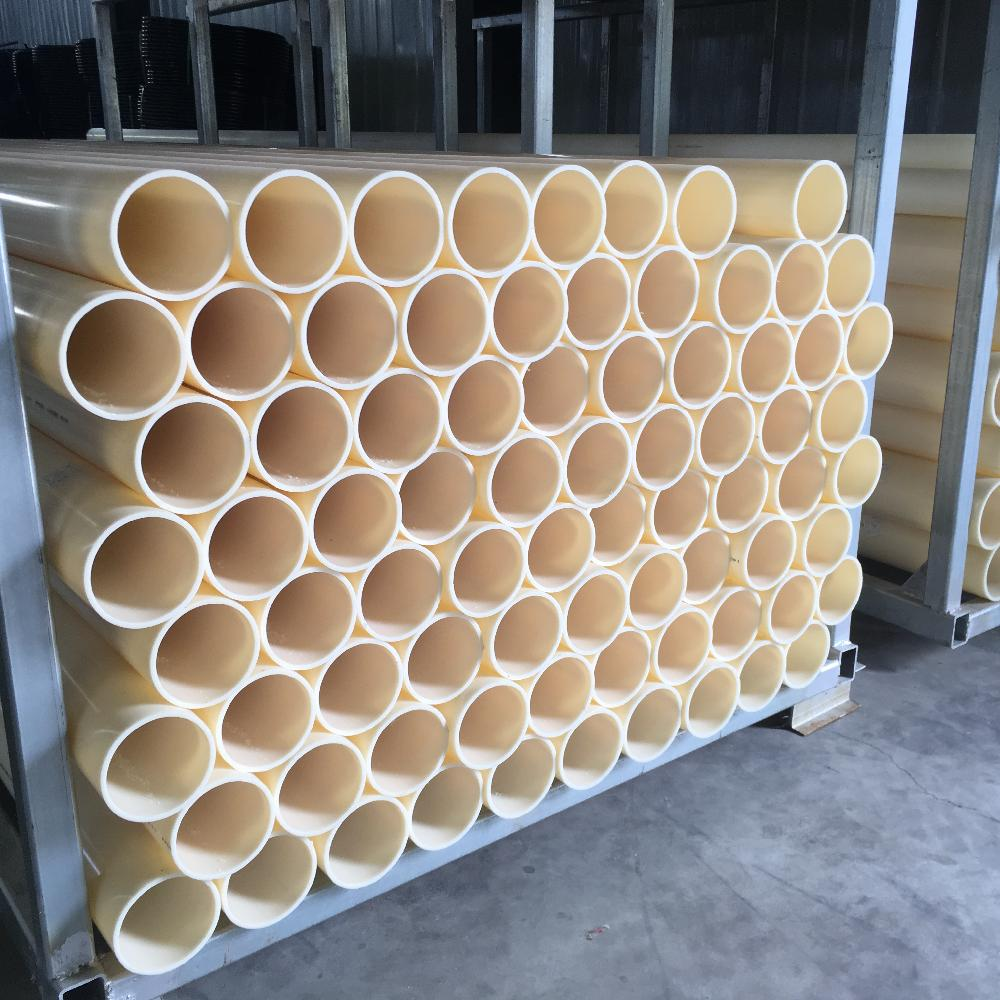 ABS管材 瑞光牌 dn40 abs塑料管材 abs塑料管 abs布水管