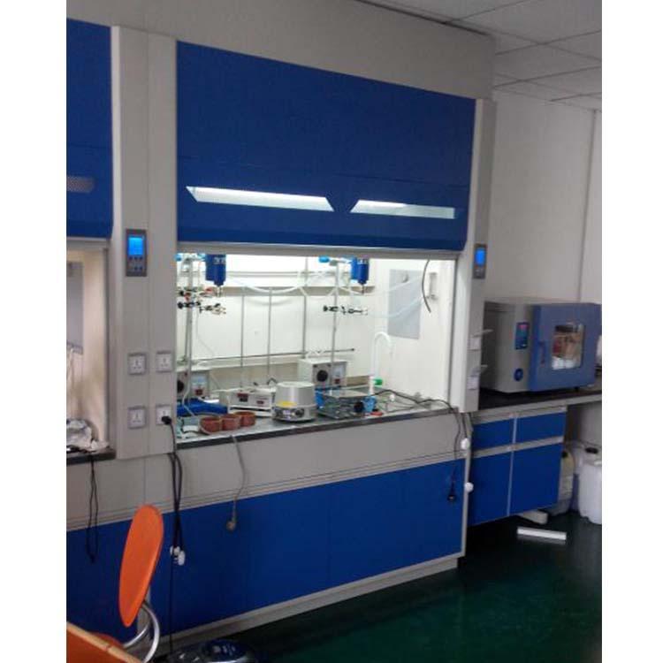 实验台厂家_实验室家具_实验室通风柜 深圳联合实验室设备