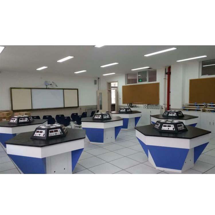 深圳实验室家具_实验室配套设备_深圳实验室设备 找联合厂家