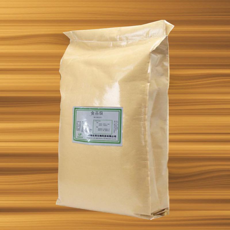 预糊化淀粉作用功效 预糊化淀粉含量99 预糊化淀粉