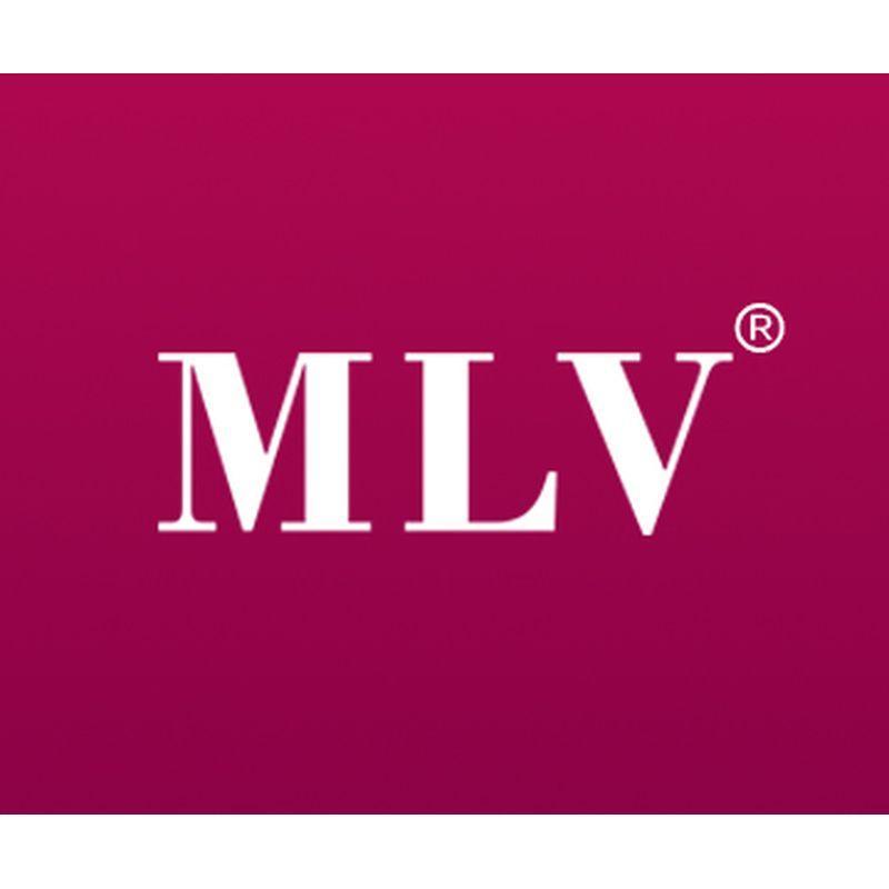MLV商标转让 14类钻石戒指银饰项链商标转让