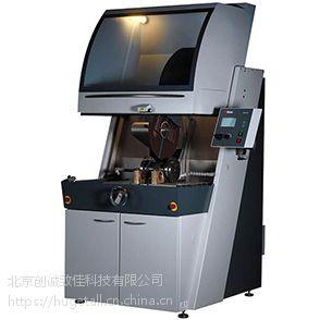 Struers大型切割机Exotom金相制样切割机