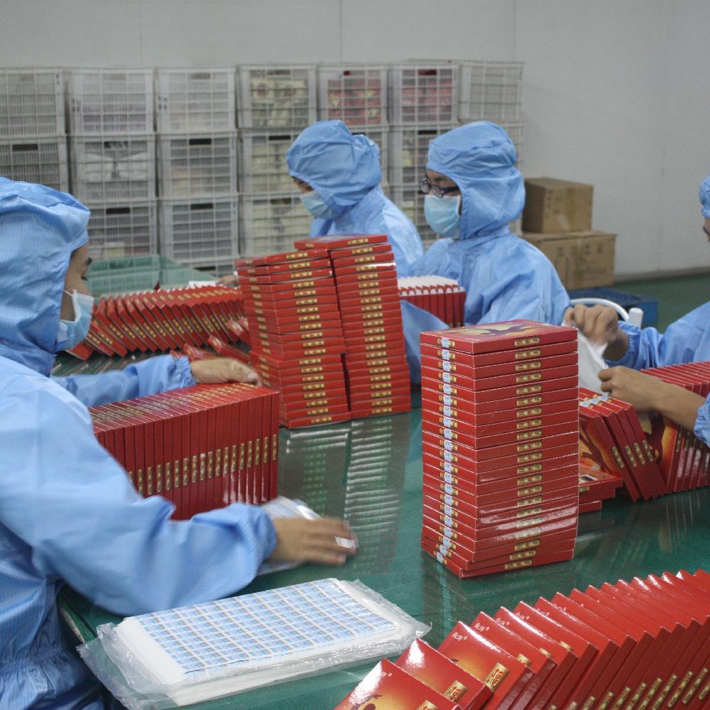 贴膏批发 贴膏源头生产厂家 设计加工一条龙 欢迎来厂考察
