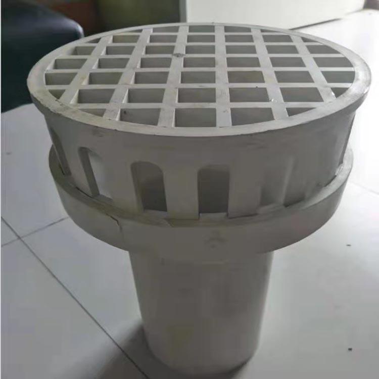 瑞璟 PVC泄水管 桥梁泄水管 排水管厂家