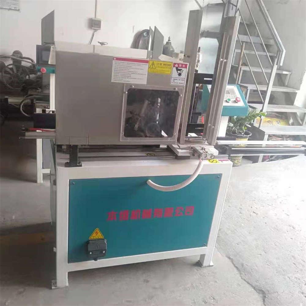 汕头非标自动化设备厂家 本维 佛山非标自动化设备厂家 非标自动化设备定制