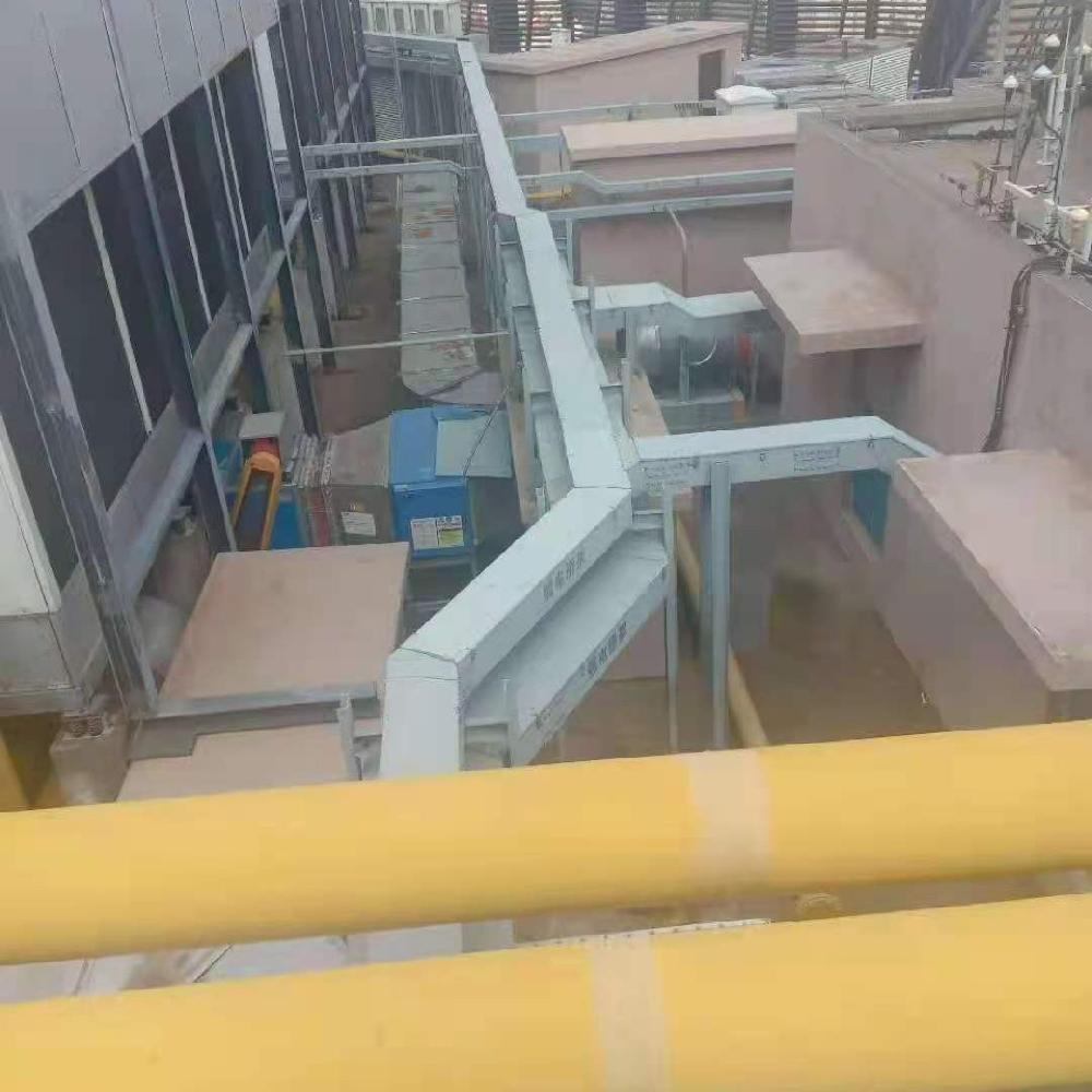 沟岔社区水管改造 独立水管改装 维修