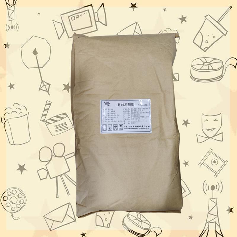 大豆蛋白粉生产厂家 大豆蛋白粉添加量