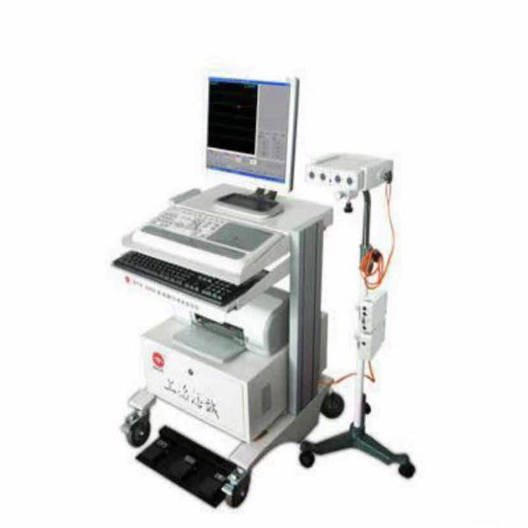 肌电图/诱发电位仪 (NDI-092型)海神