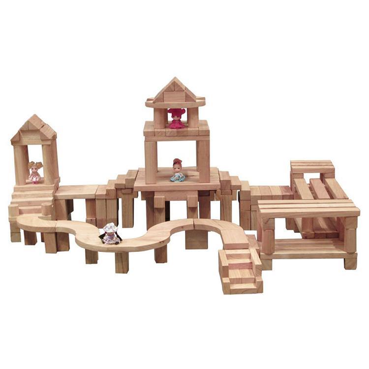 武汉小孩子玩具-咸宁婴幼玩具价格-孝感小玩具儿童玩具-鄂州孩子玩具厂家 德力盛 a0002