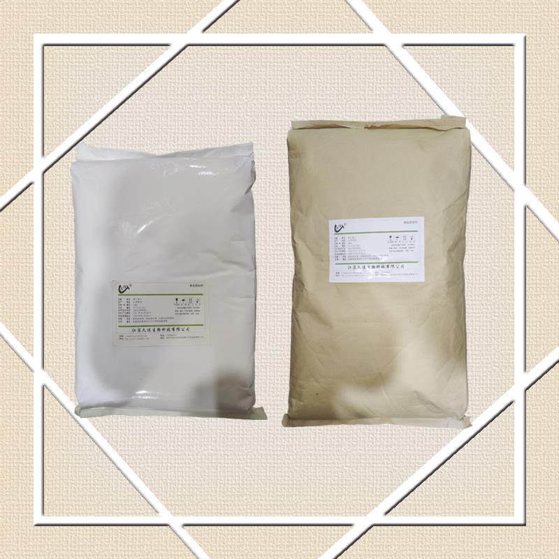 大豆蛋白粉厂家价格 大豆蛋白粉批发价格 大豆蛋白粉厂家批发
