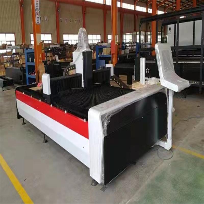 深圳激光切割机制造 天夏 东莞激光切割机供应 激光切割机供应