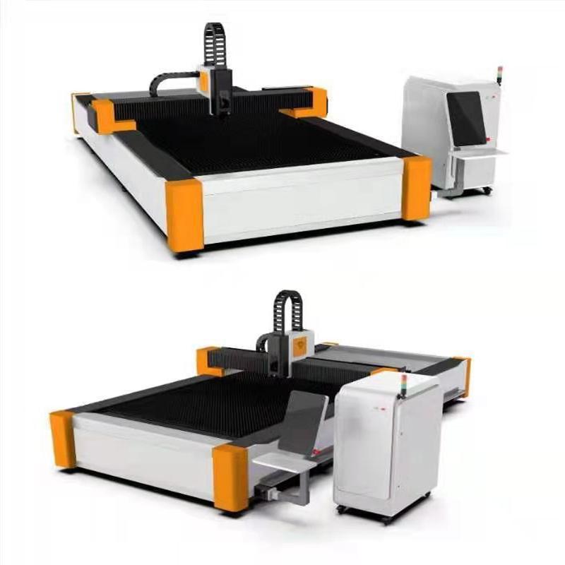 惠州激光切割机制造 天夏 深圳激光切割机供应 激光切割机供应