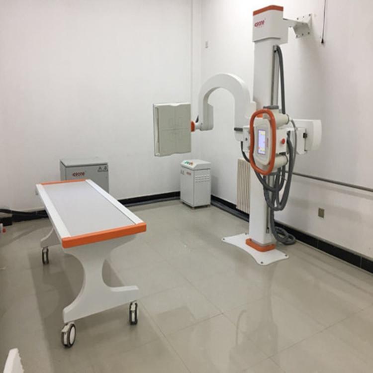 国产医用DR设备制造生产厂家制造