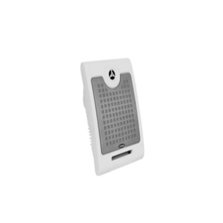 YINSHENG 壁挂音箱YS-18型号 壁挂小音箱批发促销