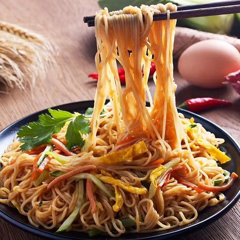杭州特色面馆加盟-前景怎么样-盈利收入如何