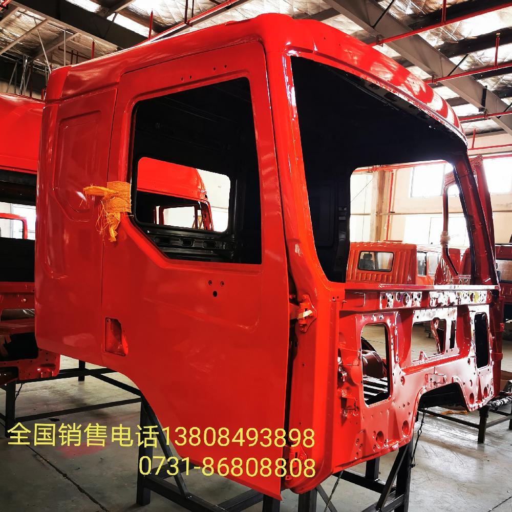 M31b,柳汽乘龍M31a駕駛室殼體廠價,609總成,批發全國各地市
