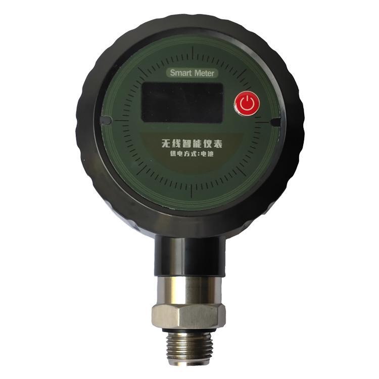 可感物联 NB-iot压力传感器 CAT.1智能终端 水管水压