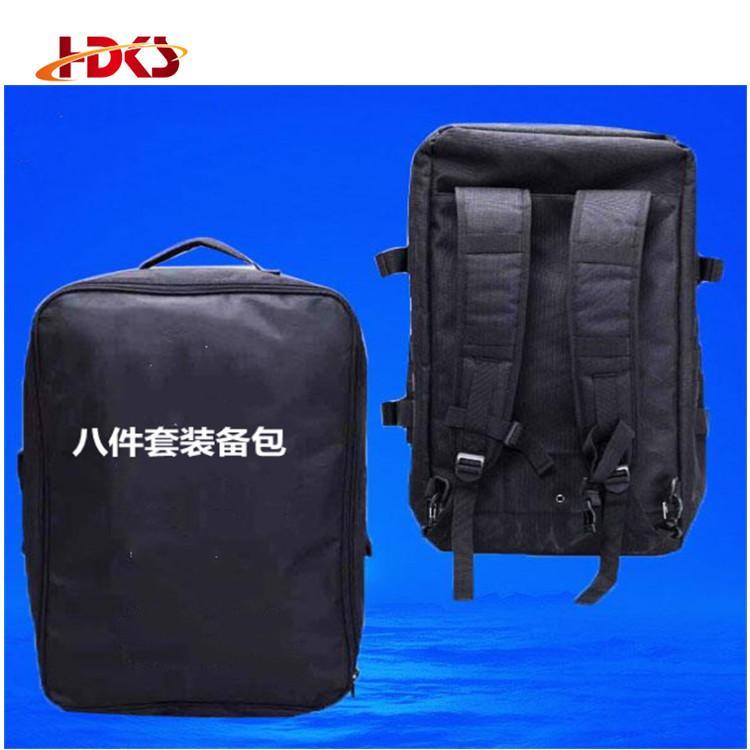 装备包 多功能装备包东方强晟 八件套装备包装备背囊