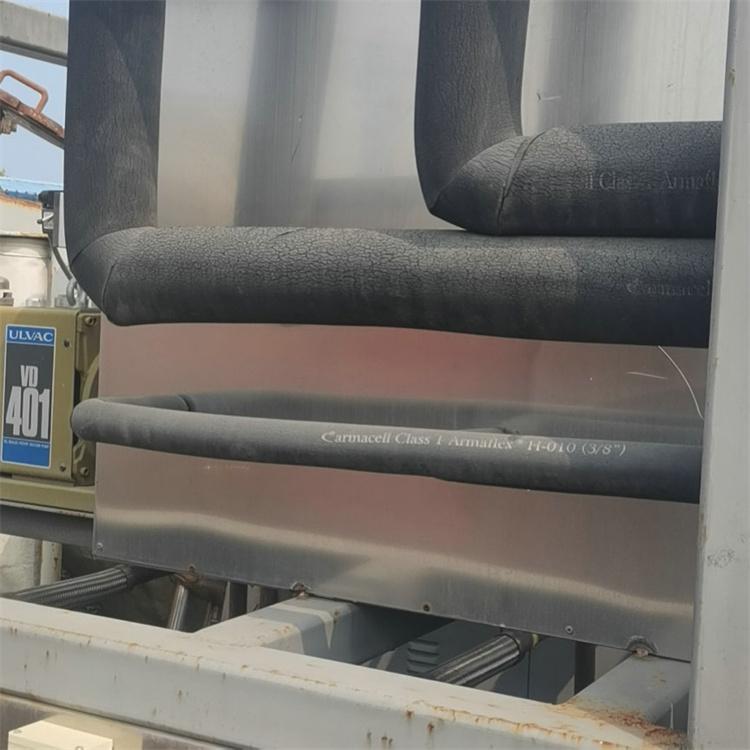 飞豪 小型冻干机 松蘑真空冻干机 供应
