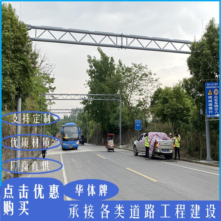 资中华体牌摄像设备监控立杆 地铁轨道智能监控箱7天交货期