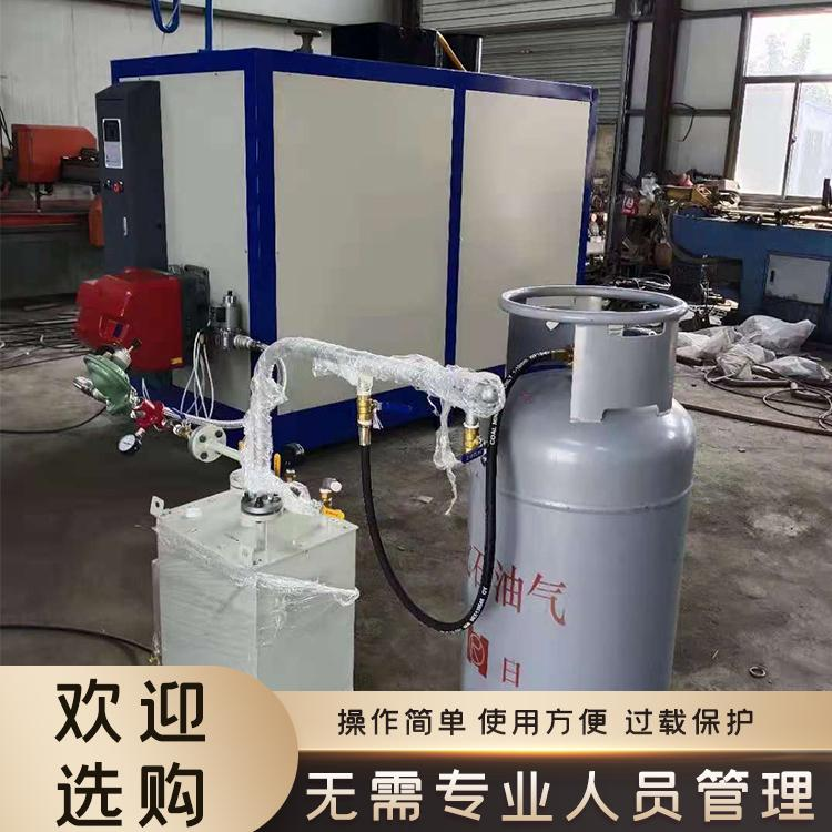 纳百川锅炉蒸汽酿酒设备厂家 酿酒设备价格