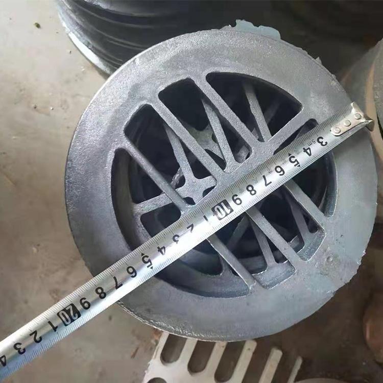 彦邦供应桥梁PVC泄水管 白色60排水管 铸铁异形排水管支持定制