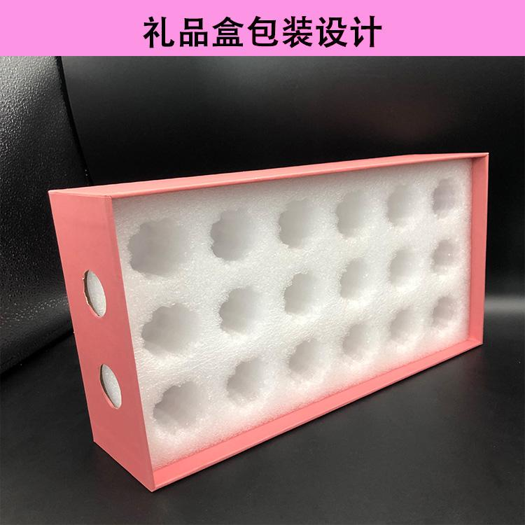 大闸蟹礼盒 医药包装设计 包装厂家 樱美包装