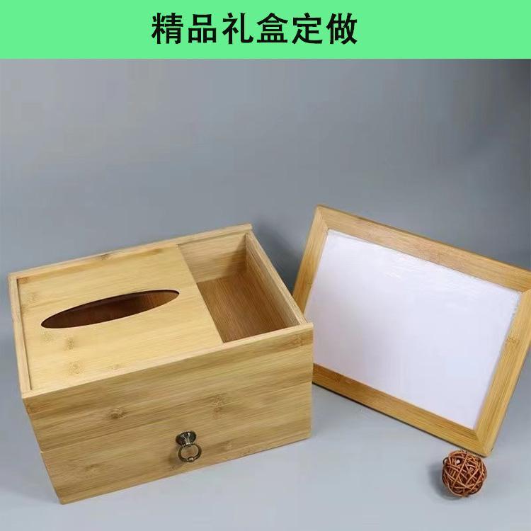 高端 月饼礼盒医药包装设计包装盒厂 樱美包装