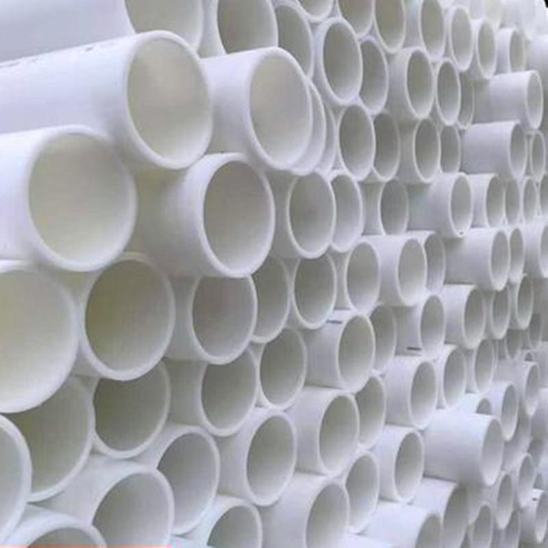 广东创意全新料HDPE电力电缆护套管 HDPE电力管 HDPE电缆保护管