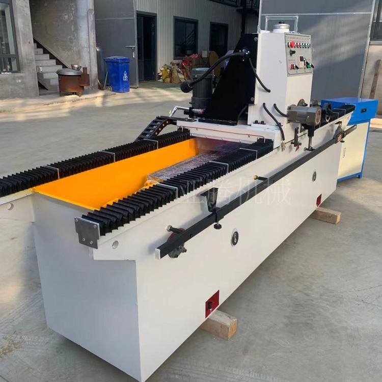 电磁系列全自动磨刀机 型号齐全 全国联保 大型磨具刀机