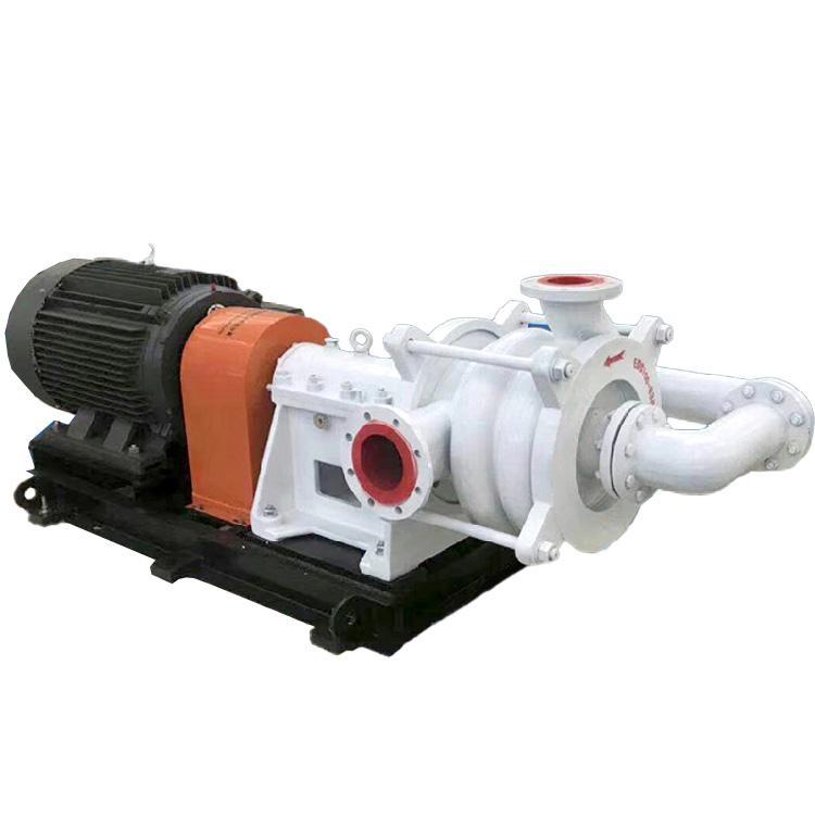 压滤机泵 压滤机泵厂家