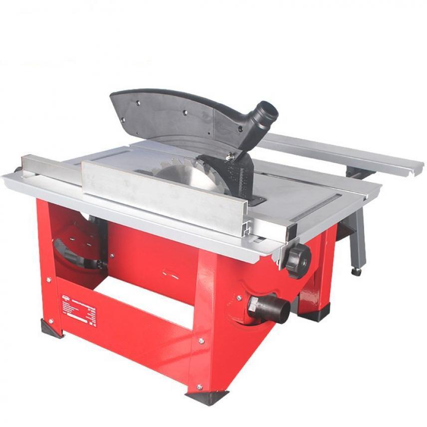 慧采金属钢管切割机 轻型石材切割机 骨头切割机
