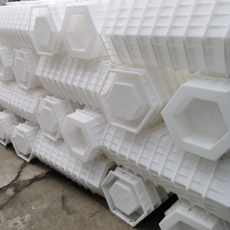 圳鑫模具 护坡模具 邯郸拱形骨架护坡模具制造厂