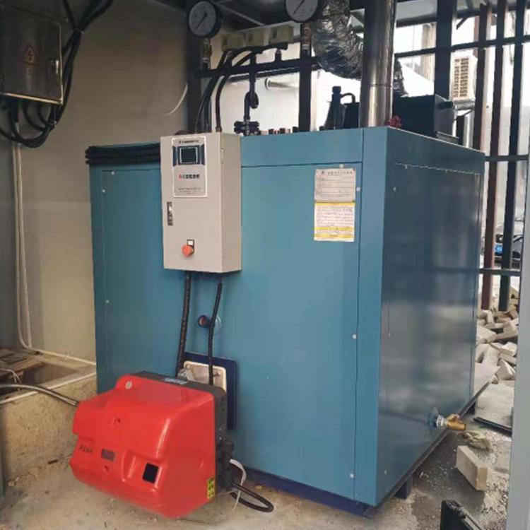 三明燃油蒸汽发生器 环保蒸汽发生器 工业蒸汽发生器