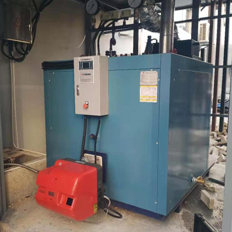 漳州燃油蒸汽发生器 节能蒸汽发生器 全自动蒸汽发生器设备
