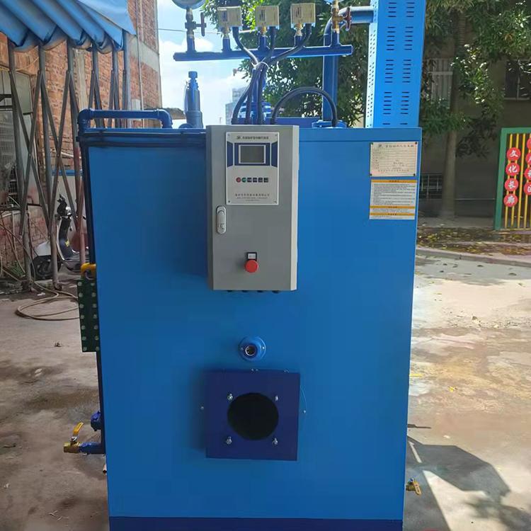 福建燃油蒸汽发生器 蒸汽燃气发生器 工业燃油蒸汽发生器厂家