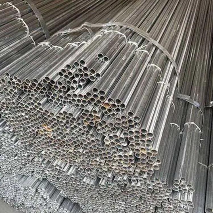 武汉kbg金属穿线管 金属穿线管厂家 穿线管厂家 铭浩电气 F000469