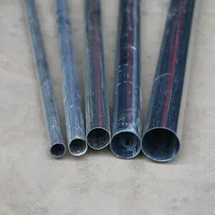 武汉kbg线管 金属穿线管 电力穿线管 铭浩电气 F000466